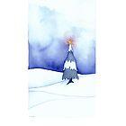 Let It Shine by Kim Moulder