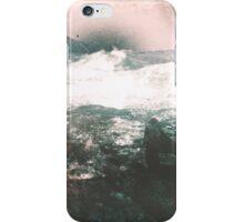 LA COMPLAINTE À L'ÉQUINOXE IV iPhone Case/Skin