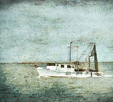 SuddenJim's Shrimp Boat by SuddenJim
