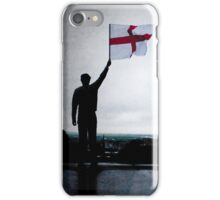 National Pride iPhone Case/Skin