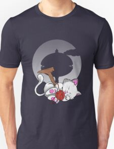 Karin T-Shirt
