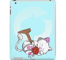 Karin iPad Case/Skin