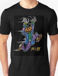 """""""Jolly Jack"""" is Back! T-Shirt"""