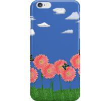 Pretty Posies Iphone Case iPhone Case/Skin
