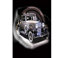 ╭∩╮( º.º )╭∩╮ OldsMobile Classic Car iPhone Case ╭∩╮( º.º )╭∩╮ by ╰⊰✿ℒᵒᶹᵉ Bonita✿⊱╮ Lalonde✿⊱╮