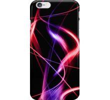 BLACK - 5 iPhone Case/Skin