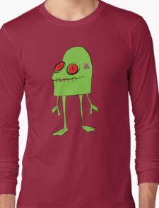 Introducing Obo Long Sleeve T-Shirt