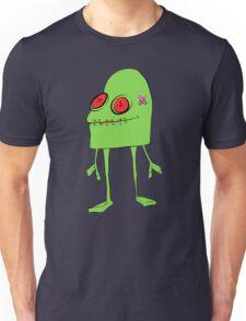 Introducing Obo Unisex T-Shirt