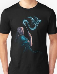 Mother of Dragon Charms T-Shirt
