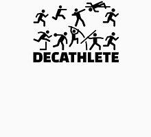 Decathlete Unisex T-Shirt