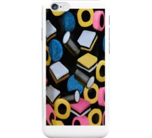 。◕‿◕。 ☀ ツ Assorted Candy iPhone Case 。◕‿◕。 ☀ ツ iPhone Case/Skin