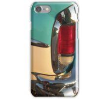 Cruising iPhone Case/Skin