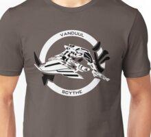 Scythe Unisex T-Shirt