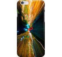Neon Drive (iPhone Case) iPhone Case/Skin