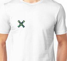 Palm X. Unisex T-Shirt