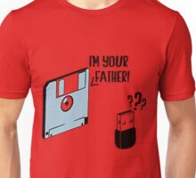 Im Your Father Unisex T-Shirt
