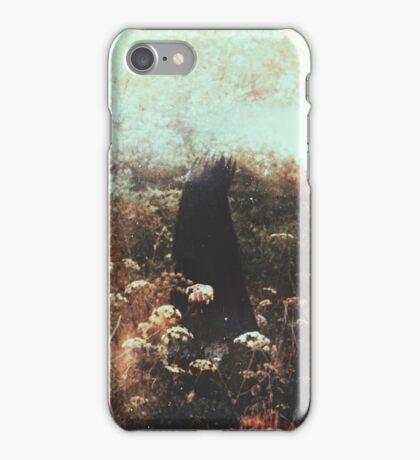 Le Roi Sauvage iPhone Case/Skin