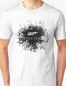 007 spectre T-Shirt