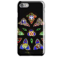 Challenge entry iPhone Case/Skin