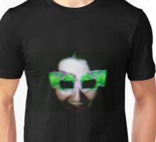 Buzz Unisex T-Shirt