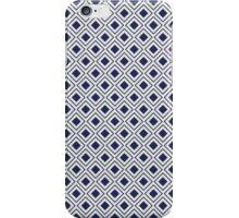 Grecian Structure iPhone Case/Skin