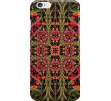 Fractal Garden for iPhone iPhone Case/Skin