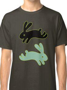 Bunny Honey Classic T-Shirt