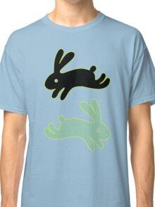 Bunny Honey Classic T-Shirt