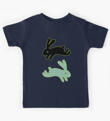 Bunny Honey Kids Clothes