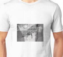 Mika & Marley Unisex T-Shirt