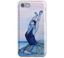 Dancing! iPhone Case/Skin