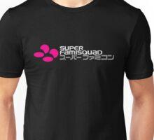 Super Famisquad Unisex T-Shirt