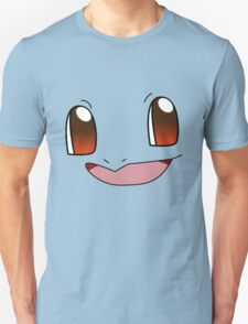 squirtle! T-Shirt