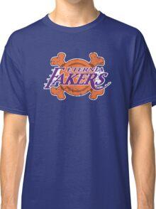Eternia Fakers Classic T-Shirt