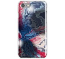 Marbleicious Marbles iPhone Case iPhone Case/Skin