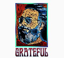 Grateful Unisex T-Shirt