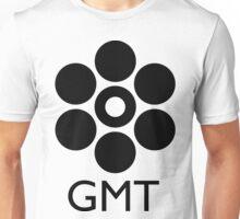 Giant Magellan Telescope (GMT) Logo Unisex T-Shirt