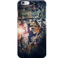 Ipray iPhone Case/Skin