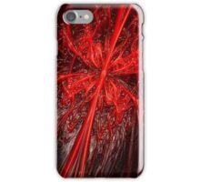 i-So Hot I'm Melting (iPhone case) iPhone Case/Skin