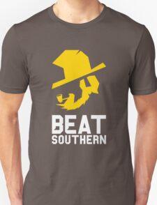 Beat Southern Unisex T-Shirt