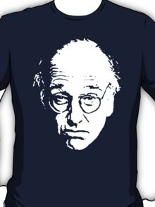 Larry T-Shirt