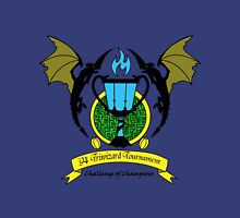 Triwizard Tournament '94 Unisex T-Shirt