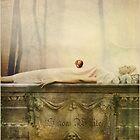 Snow White by Jena DellaGrottaglia