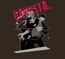 GANGSTA. T-Shirt / Phone / Mug / More 1 Unisex T-Shirt