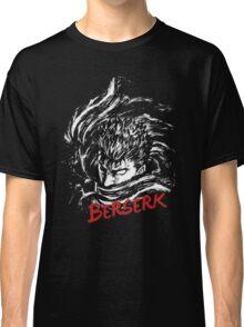 Guts - t-shirt / phone case 4  Classic T-Shirt