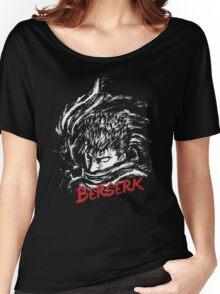 Guts - t-shirt / phone case 4  Women's Relaxed Fit T-Shirt