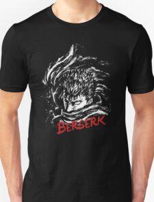 Guts - t-shirt / phone case 4  T-Shirt