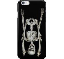Head Stand (iPhone Case) iPhone Case/Skin