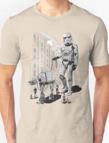 HOLIDAY Unisex T-Shirt