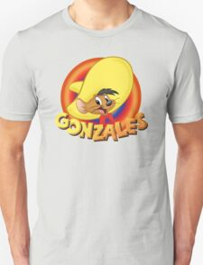 Speedy Gonzales New T-Shirt